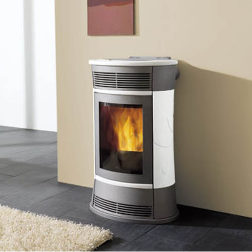 fire system stove com hornar cosar autorizat in oradea. Black Bedroom Furniture Sets. Home Design Ideas